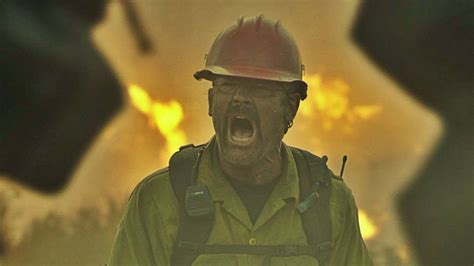 only the brave film trailer only the brave official trailer 2017 josh brolin