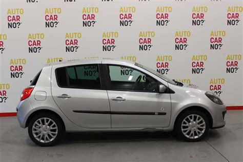 Garage Opel Epernay by Clio Occasion Boite Automatique Clio Noir