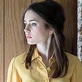 elizabeth-kloepfer