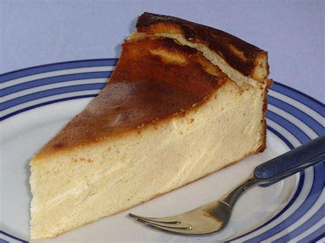 kuchen ohne boden rahm kuchen ohne boden rezepte chefkoch de