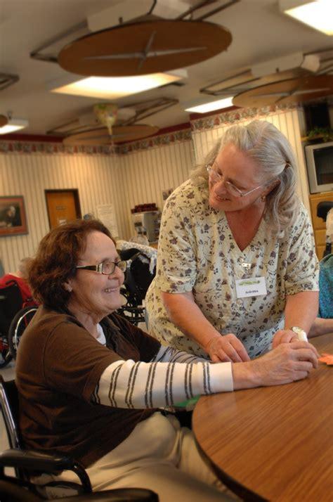skilled nursing inland christian home  multi level senior living community