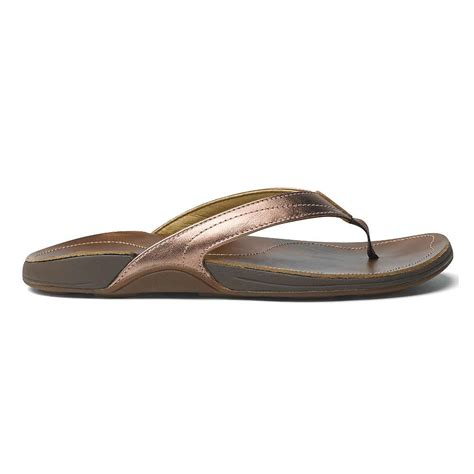 olukai sandals womens olukai s kumu sandal at moosejaw