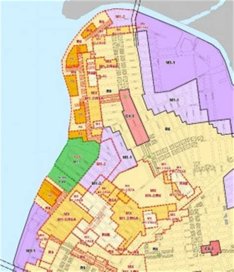 oasis nyc map quelques liens utiles