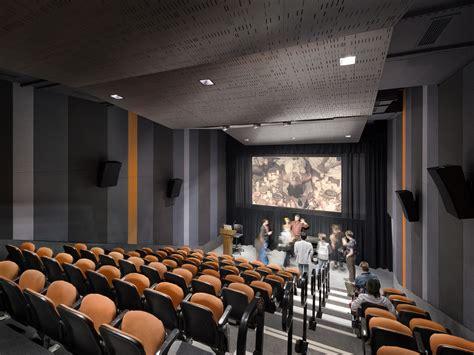 design center gallery pratt gallery of pratt institute s new film video department