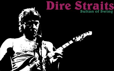 songs like sultans of swing road trip 5 great songs for a drive the daily