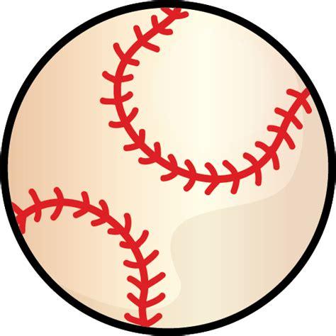 baseball clipart baseball clipart freebie