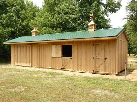 metal horse barns for sale joy studio design gallery best design