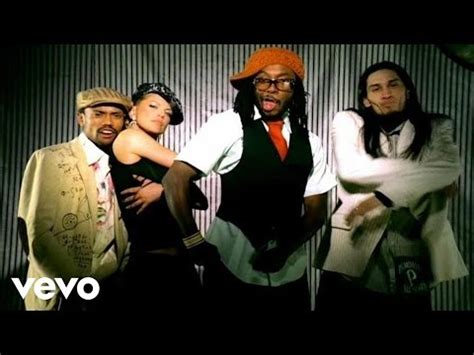 download mp3 free hey mama fileshare download 04 black eyed peas hey mama mp3