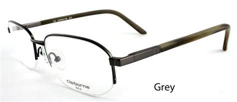 my rx glasses resource liz claiborne rectangular