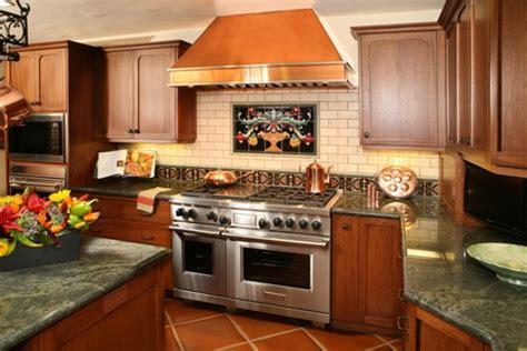 spanish kitchen design spanish kitchen designs interior design