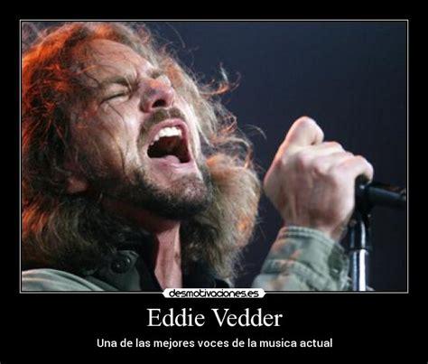 Pearl Jam Meme - eddie vedder meme memes