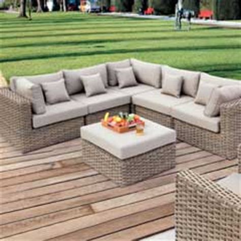 lounge furniture south africa home decoration club