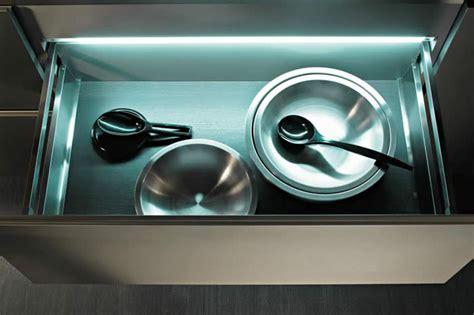 lade design italiano italiaanse design keukens verlichting in de