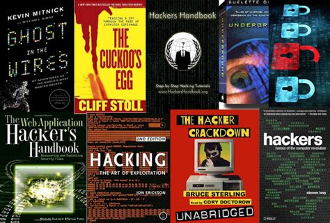 hacking computer hacking mastery books top 10 hacking books free cs2it