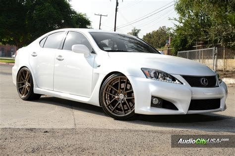 lexus is 350 rims lexus is 350 custom wheels gianelle monaco 20x8 5 et