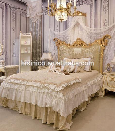 childrens bedroom furniture dubai new arrival 2015 classic kids bedroom furniture dubai bisini golden hand carved
