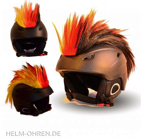 Helm Ohren by Alpina Skihelm Archive Www Helm Ohren De Blogwww Helm