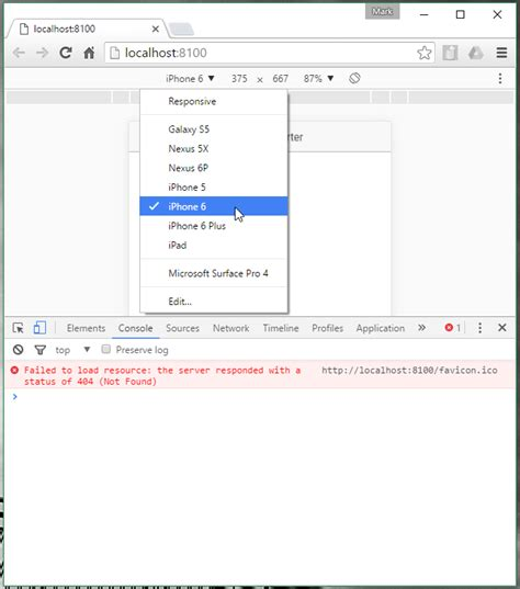 ionic tutorial chat how to build a websocket multi client chat using ionic and