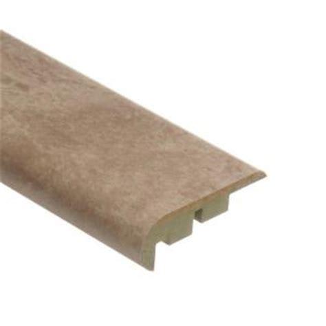 laminate flooring stair nose molding laminate flooring