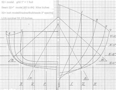 boat building resources model boat building resource model jonesport lobster boat