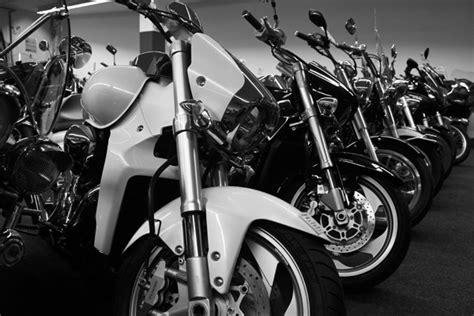 Wir Kaufen Dein Motorrad At by Wir Kaufen Dein Motorrad 220 Ber B G Wir Kaufen Dein Motorrad
