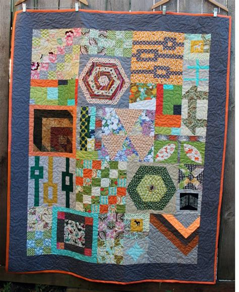 Orphaned Ideas 2 by 9 Best Orphan Block Quilts Images On Block