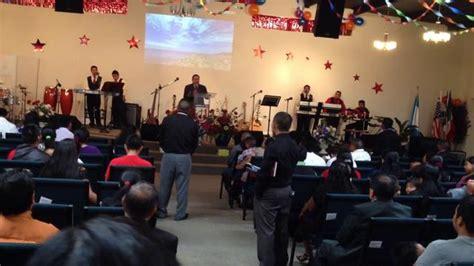 cantos cristianos cantos cristianos on vimeo
