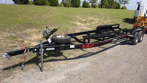 boat trailers for sale new and used boat trailers for sale ritchie bros