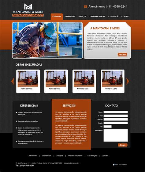 web layout view word 2010 mantovani mori webdesigner larissa galvani cria 231 227 o