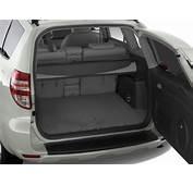 Image 2009 Toyota RAV4 FWD 4 Door V6 5 Spd AT Ltd Natl