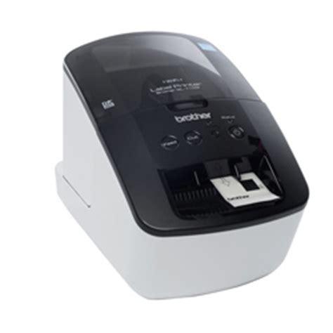 Clover Kitchen Printer by Clover Point Of Sale System Merchantequip