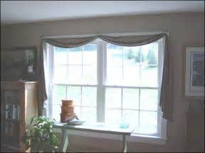 Double Window Treatments Double Window Treatment Ideas Bing Images