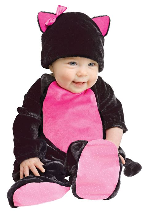 41661 Blue Mixing Sml Jumpsuit baby black