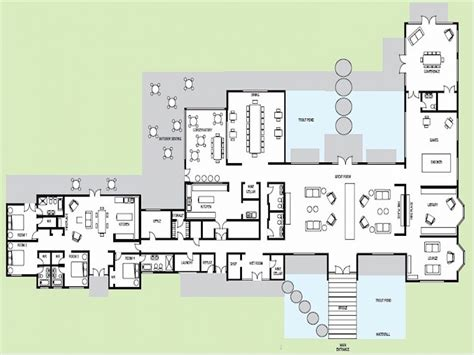 log lodges floor plans hunting lodge floor plans lodge designs floor plans log