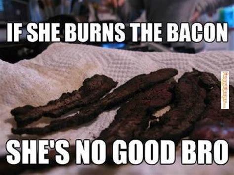 Bacon Memes - bacon