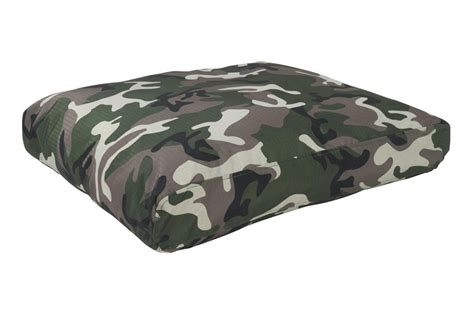 k9 ballistics dog bed k9 ballistics original tuff dog bed cover pillow style