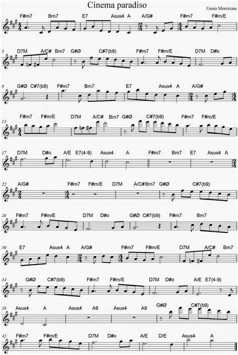 mi tab themes las 25 mejores ideas sobre partitura de viol 237 n en