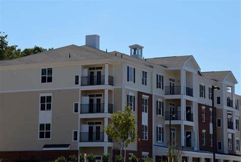 charleston appartments charleston ridge apartment homes mechanicsville