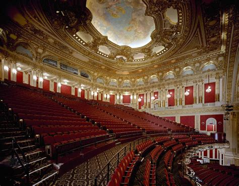 most beautiful theaters in the usa most and beautiful opera houses in the world