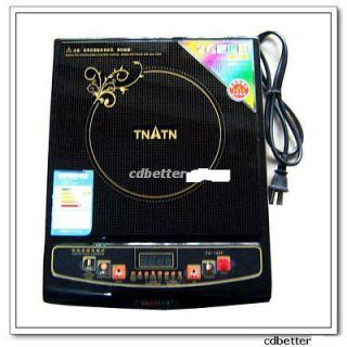 induction cooktop requirements top electric stove requirements for induction cooktop