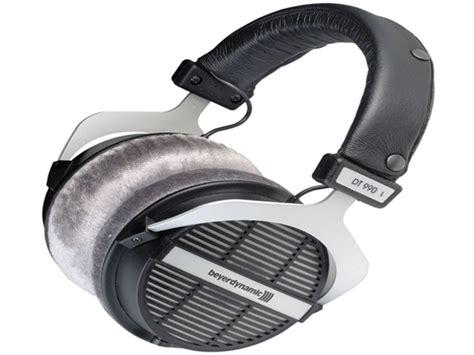Headset Jbl T300 top 10 headphone brands in the world