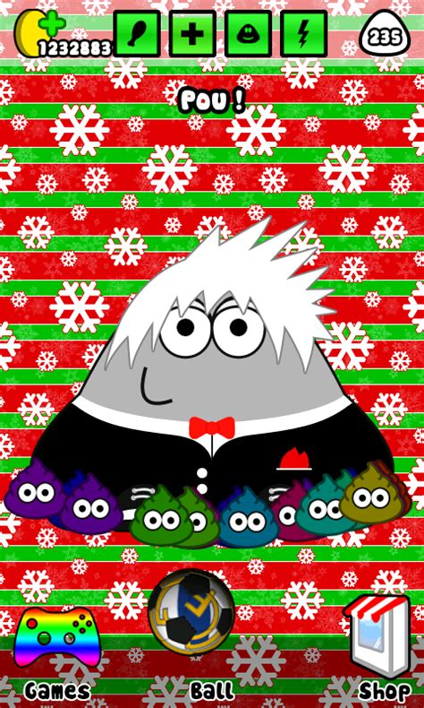 game pou terbaru mod apk pou apk mod unlimited coins download game android apk
