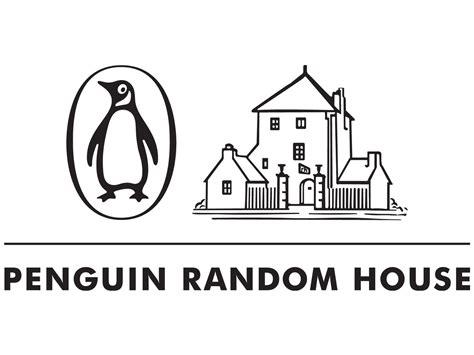 penguin random house new york penguin random house to take on amazon crain s new york business