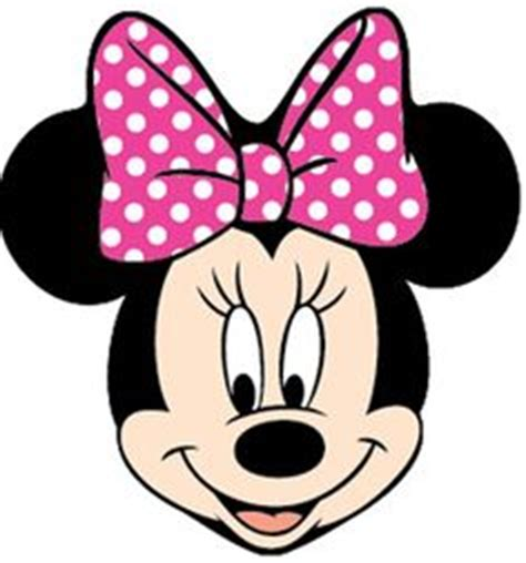 Boneka Mickymous baby mickey and minnie mouse puesdes imprimir estas para