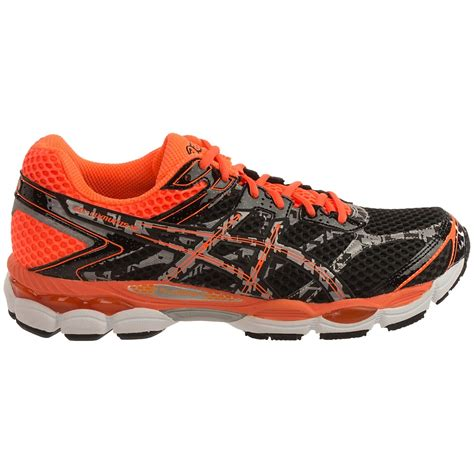 asics sneakers for asics gel cumulus 16 lite show running shoes for