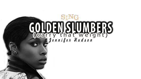 dua lipa golden slumbers mp3 golden slumber remix mp3 6 93 mb bank of music
