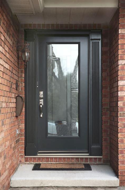 glass front door best 20 door glass inserts ideas on cabinet