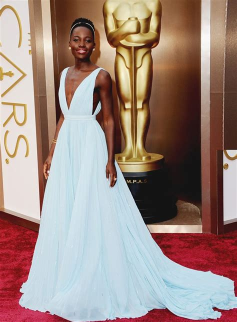 No Oscars This Year Copy Biels Understated Classic From Last Year Instead by Www Gotoglamourgirl Part 78