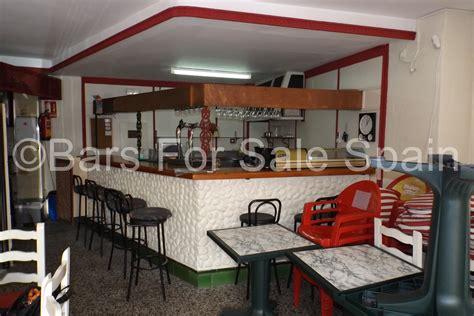 bars for sale in fuengirola bar restaurant for sale in fuengirola malaga spain