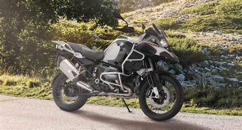 Motorrad Uk Offers by New Bmw Motorrad Offers Deals Cooper Bmw